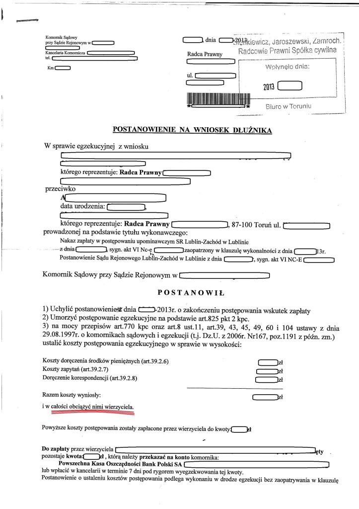 skarga_uznanie-page-001