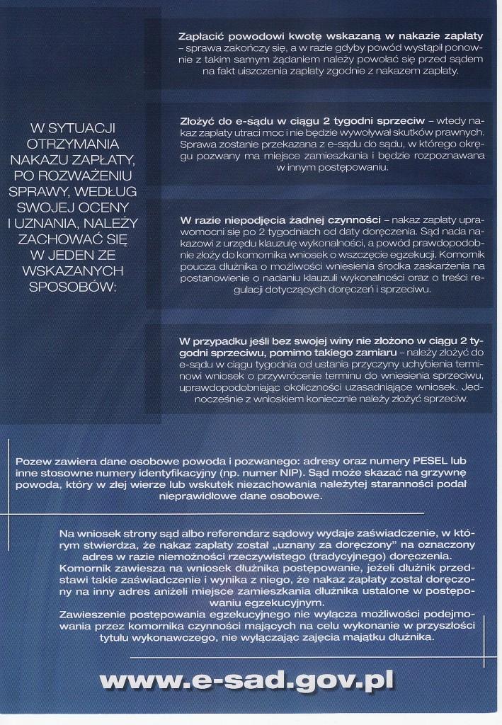 klauzula datowa umowy separacyjnej nc festiwalowa aplikacja do podłączenia