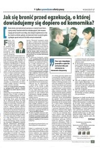 artykul_prawo_za_granica