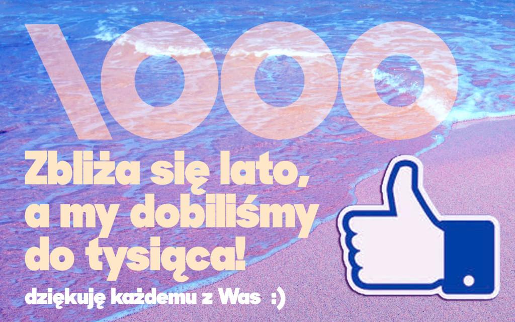 1000likesnalato_rojek