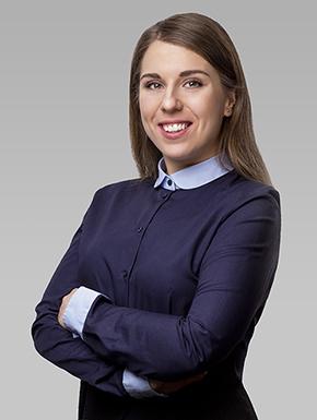 Emilia Marcinkowska