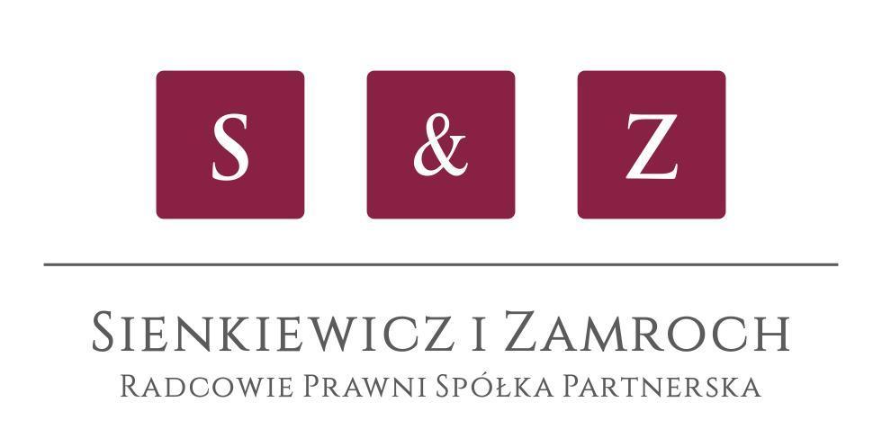 IPH Toruń