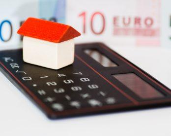 wyzbycie się majątku przez dłużnika a upadłość konsumencka