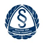 kancelaria-maciejsokolnicki.pl